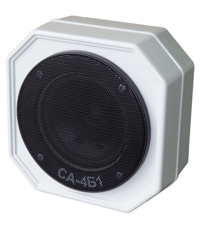 генератор-акустоизлучатель Соната СА-4Б1