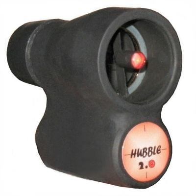Обнаружитель скрытых видеокамер HUBBLE 2.0