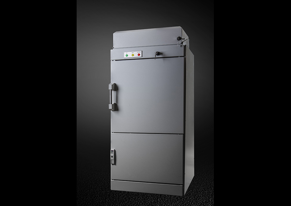 Рентгеновская установка КАЛАН-2М