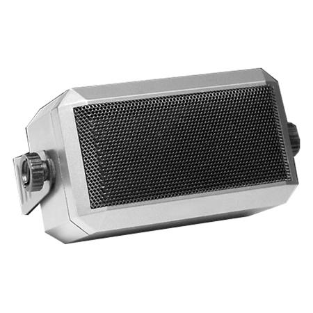 Генератор шума ЛГШ-304