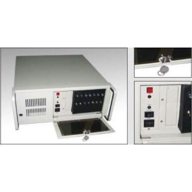 Блокираторы радиоуправляемых взрывных устройств Грифон-10ST