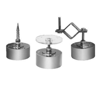 ЛВП-10 Электромагнитный вибропреобразователь