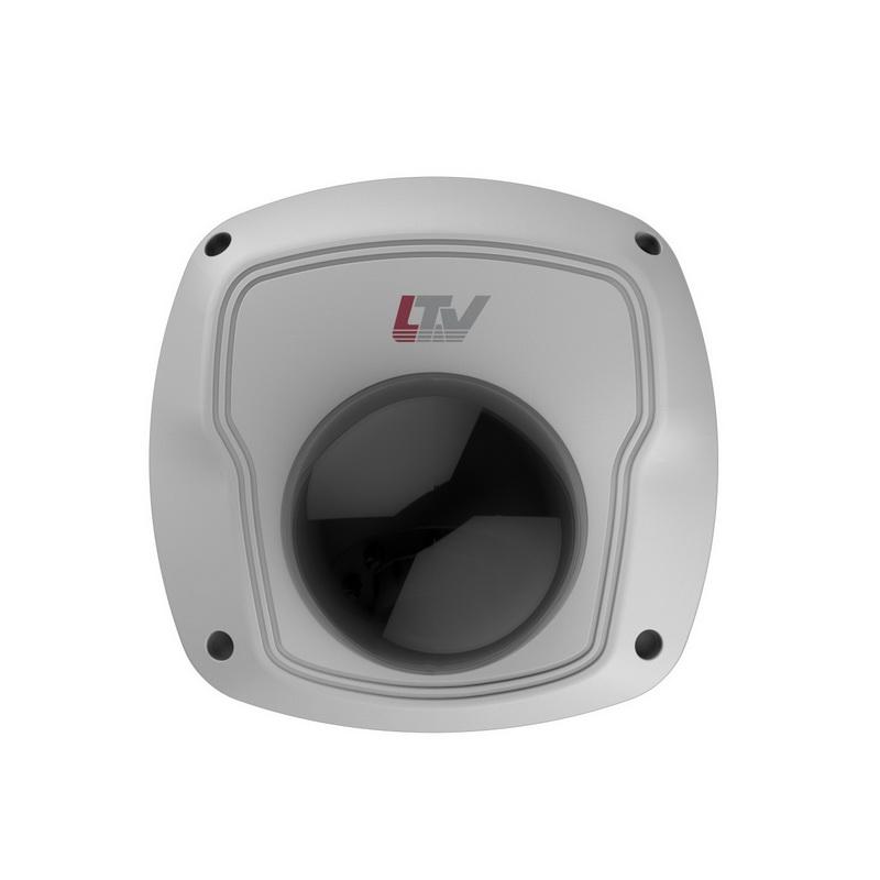 картинка LTV CNM-825