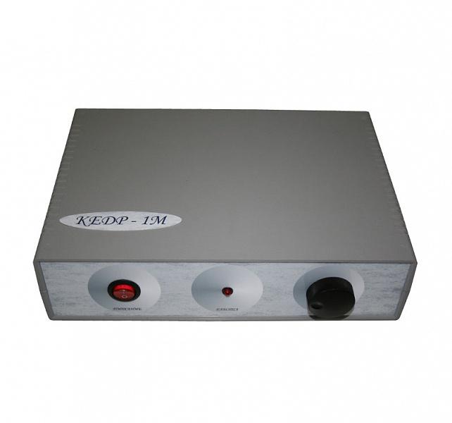 Кедр-1М (LTE)