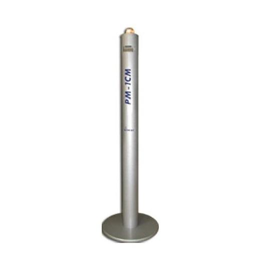 Радиационный монитор РМ-1СМ