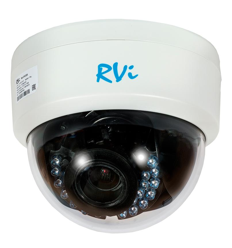 картинка RVi-IPC32S (2.8-12 мм) от магазина Одежда+