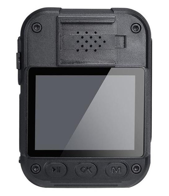 Персональный видеорегистратор Беркут DTS-002