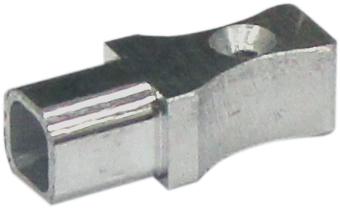 Экранирующие заглушки ГАММА-ЭЗ-17