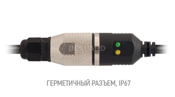 картинка BD4640RC