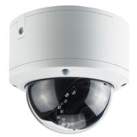 картинка Oco Pro OP-2240V-ASD от магазина Одежда+