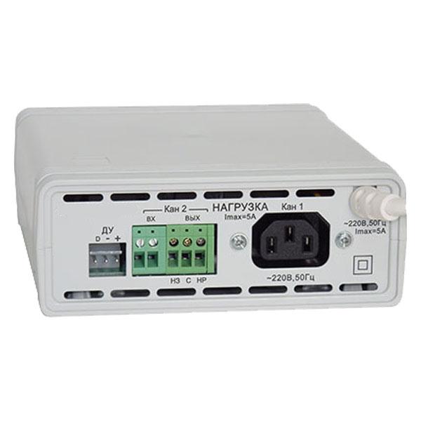 Блок сопряжения с внешними устройствами Соната-СК 4.1