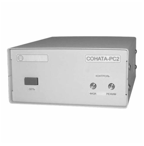 Устройство защиты информации Соната-РС2