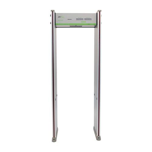 Арочный металлодетектор ZKTeco ZK-D1065