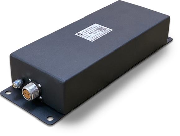 Фильтр сетевой помехоподавляющий ФЭПС-10