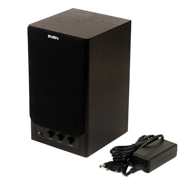 UltraSonic-50-GSM