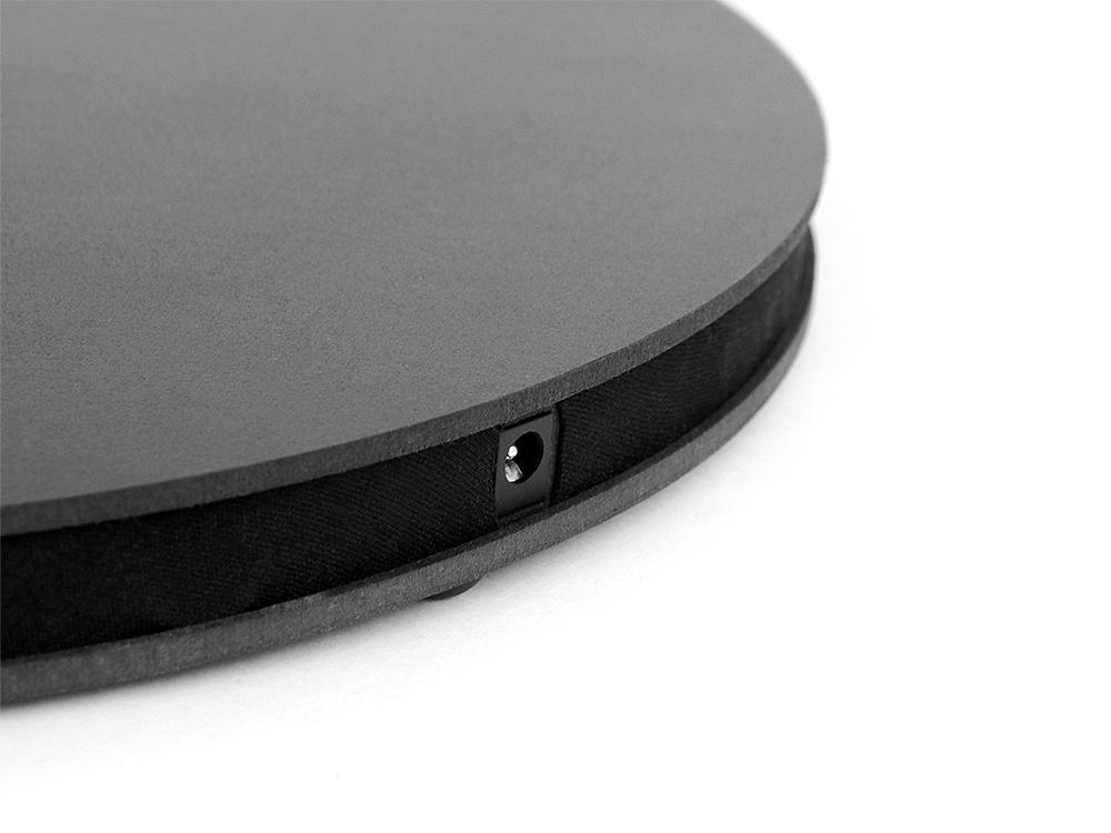 Ультразвуковой подавитель диктофонов UltraSonic Ring-24 GSM