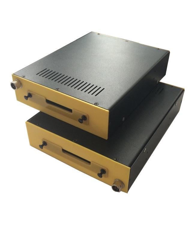 Импульс-7В SSD