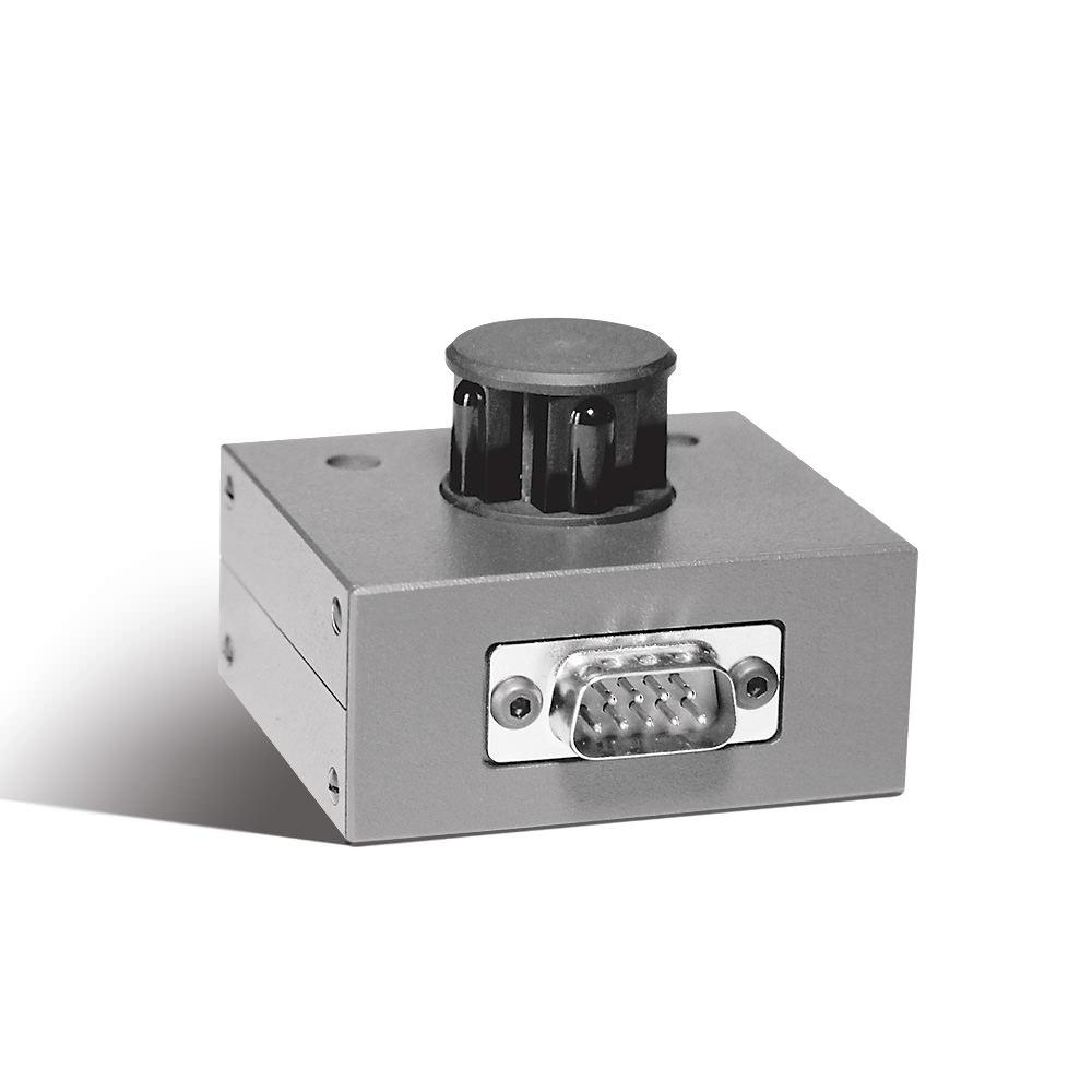 Блокиратор сотовой связи ЛГШ-720