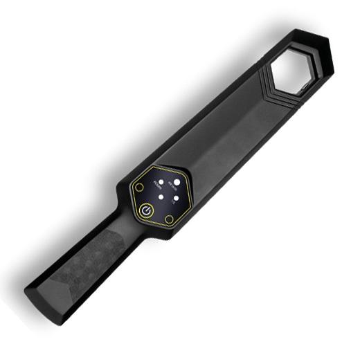 Ручной металлодетектор SmartScan ХT