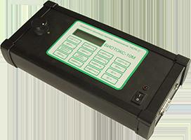 Прибор экологического контроля Биотокс-10 М