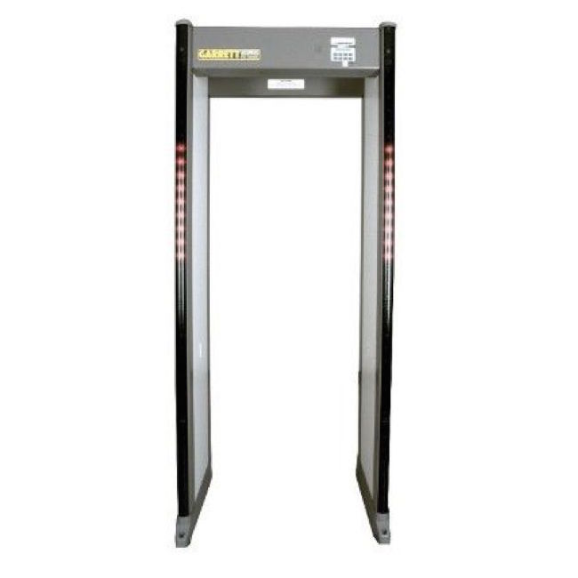 Арочный металлодетектор Garrett PD-6500i