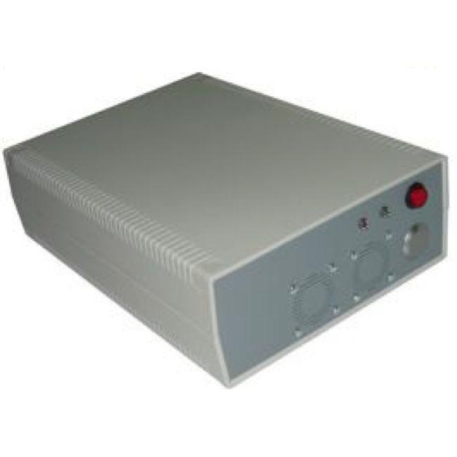 """3.5"""" Sata диск с функцией гарантированного уничтожения информации Импульс-EUSB 3.5"""
