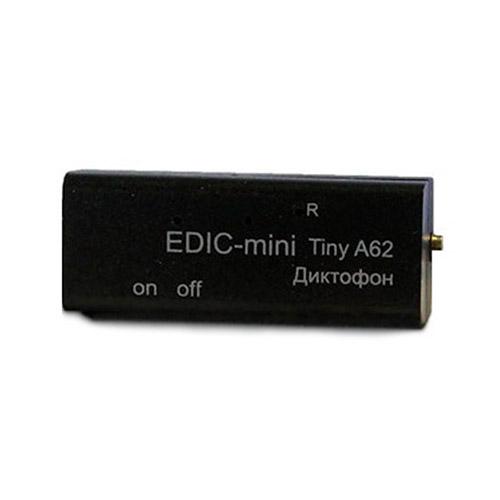 Диктофон EDIC-Mini Tiny A62-300