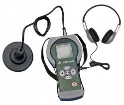 Нелинейный локатор SMD-300М