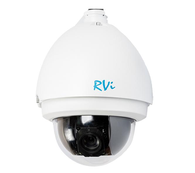 картинка RVi-IPC52DN20 от магазина Одежда+