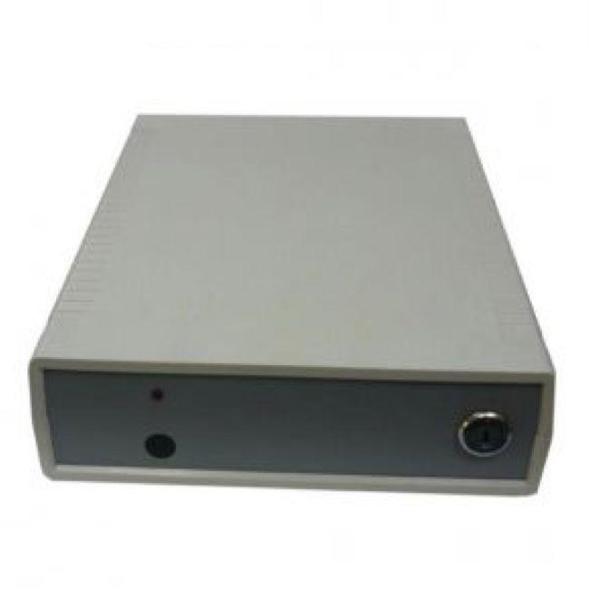 """2.5"""" Sata диск с функцией гарантированного уничтожения информации Импульс-5 EUSB"""
