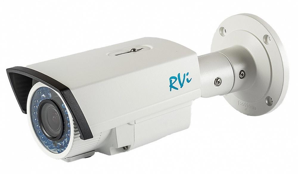 картинка RVi-IPC42LS